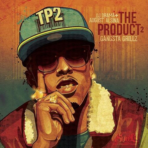 August_Alsina_The_Product_2