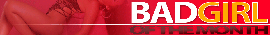 BadGirls-banner