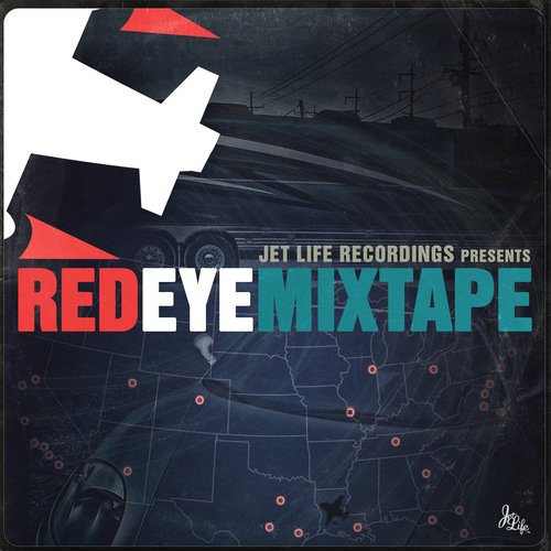 Curreny_Jet_Life_Red_Eye_Mixtape