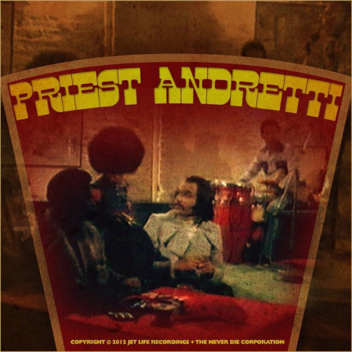 Check Out Curren$y New Mixtape