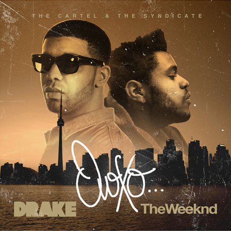 Drake-x-The-Weeknd_OVOXO