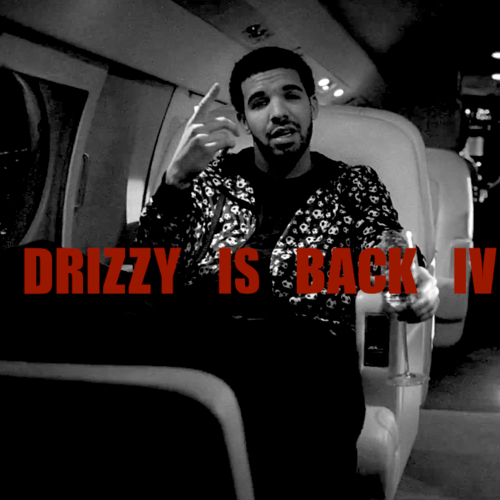Drake_Drizzy_Is_Back_4