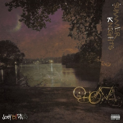 Joey_Bada_Summer_Knights