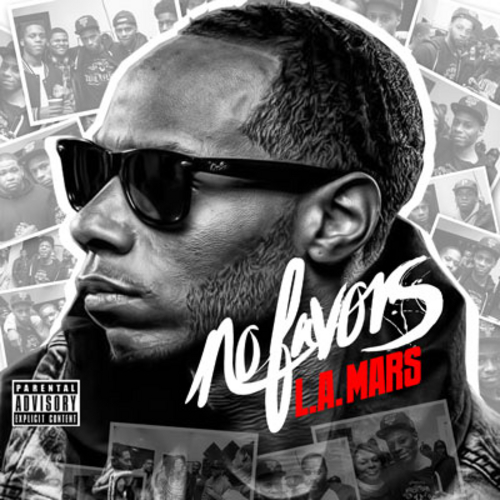 LA_MARS_No_Favors
