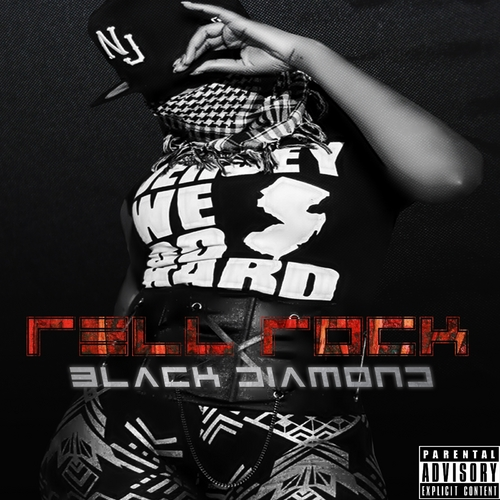 Rell_Rock_Black_Diamond