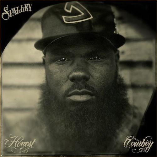 Stalley - Honest Cowboy