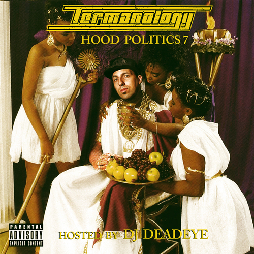 Termanology_Hood_Politics_7