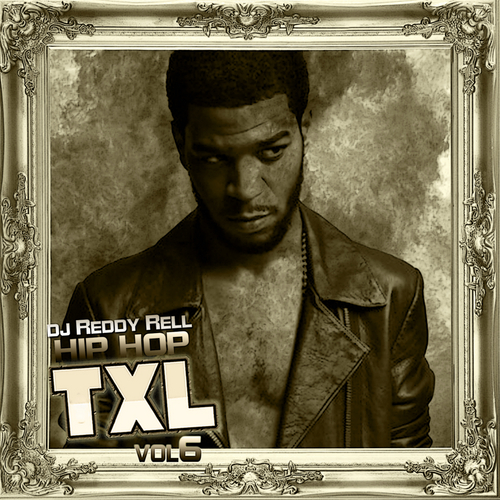 Various_Artists_Hip_Hop_Txl_Vol_6