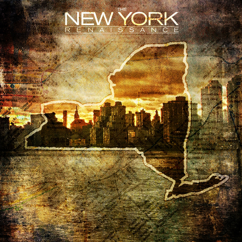 Various_Artists_New_York_Renaissance
