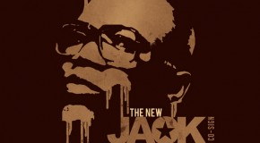 DOWNLOAD: New Mixtape Hosted By Jack Thriller #GFTV #Mixtapes