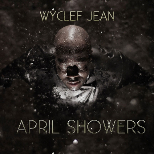Wyclef_Jean_April_Showers
