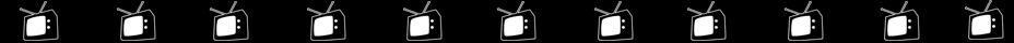 TV-line