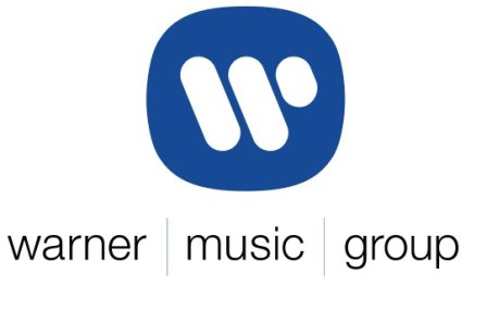 Warner Music Group Purchased For $3.3 Billion