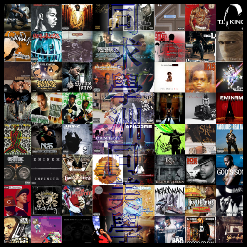 What Makes Good Hip Hop Music ??