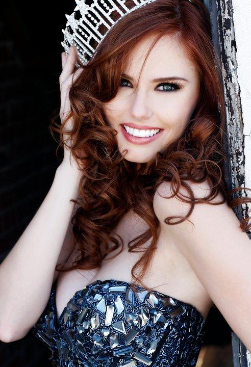 http://goodfellaztv.com/wp-content/uploads/2011/06/Miss_California_USA_2011_Alyssa_Campanella-5.jpg