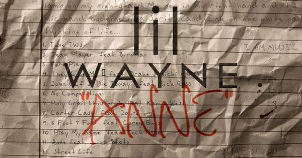 Lil Wayne Tha Carter 6 anfoneleen lil-wayne-artwork-600x315-cropped