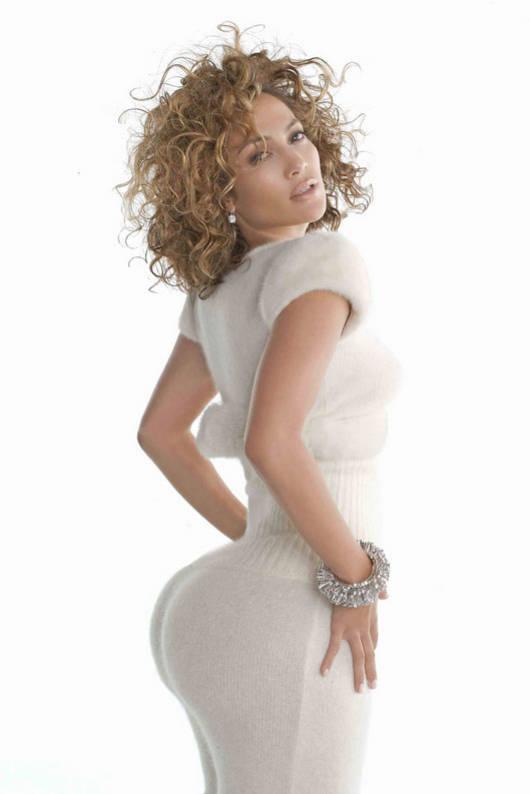 Jennifer Lopez & Marc Anthony Announce Divorce