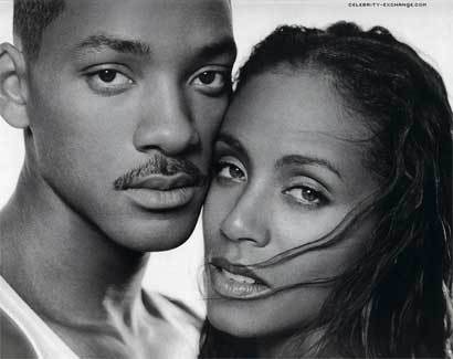 Will Smith & Jada Pinkett-Smith Deny Separation Rumors, Release Joint Statement.