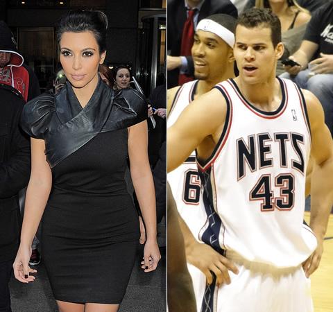 Divorced! Kim Kardashian Calls It Quits After 72 Days.