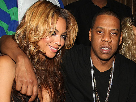 Beyonce Finally Gives Birth To Daughter, Ivy Blue Carter, In NYC