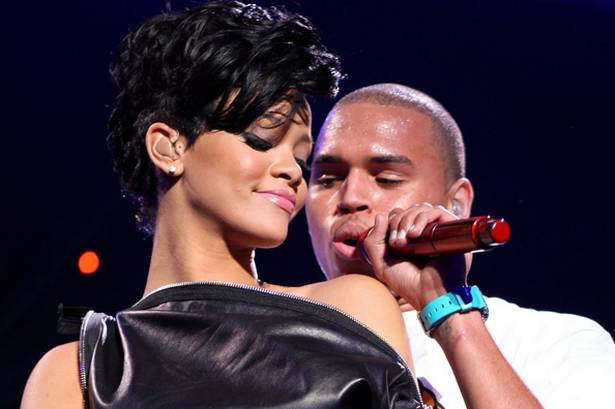 "Listen To The New Rihanna & Chris Brown ""Birthday Cake"" Remix On GoodFellaz TV"