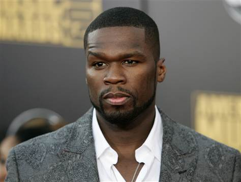 "50 Cent To Drop New Album July 2nd, Claims It Will Be Even Better Than ""Get Rich Or Die Trying"""