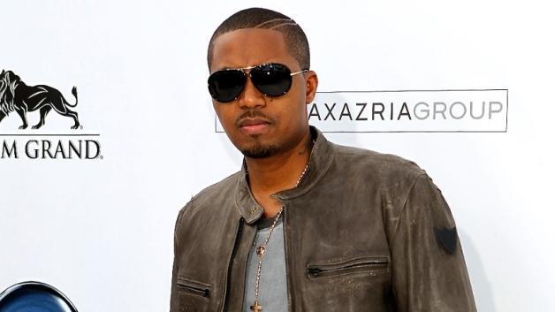 "Nas Talks New Album ""Life Is Good"", Trayvon Martin & Hip Hop After ""Hip Hop Is Dead"""