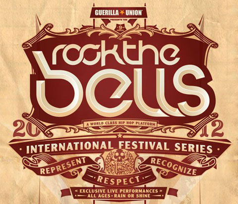 """Missy & Timbaland, Bone Thugz Set To Re-Unite At """"Rock The Bells"""" 2012, Check Out The Full Line-Up On GoodFellaz TV"""