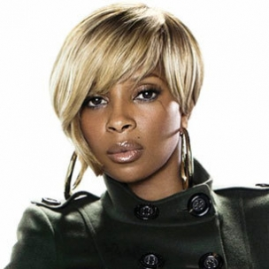 Win Tickets To See Mary J. Blige Perform @ Jones Beach THIS SUNDAY AUGUST 19th On GoodFellaz TV