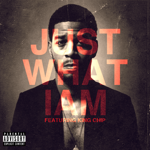 "Listen To New Kid Cudi ""Just What I Am"" On GoodFellaz TV"