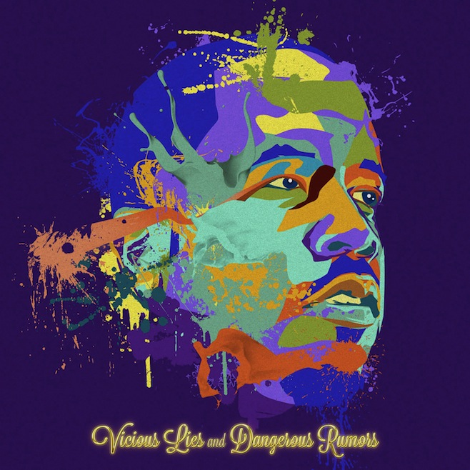 Check out the New Track From Big Boi Ft T.I. & Ludacris