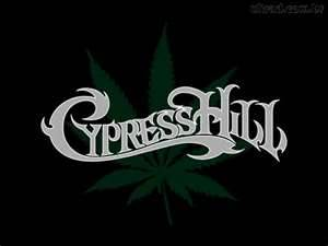 The Cypress Hill Show