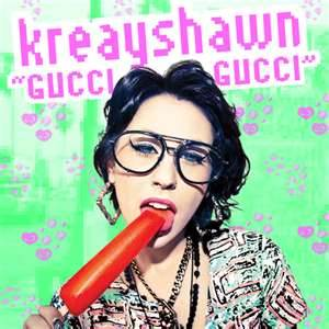 KreayShawn In NYC