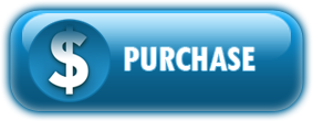 purchase-button