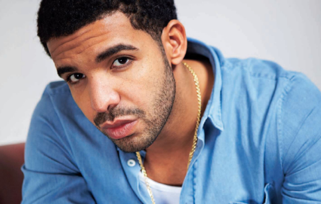 "DOWNLOAD: Drake ""If You're Reading This It's Too Late"" Mixtape On GoodFellaz TV"