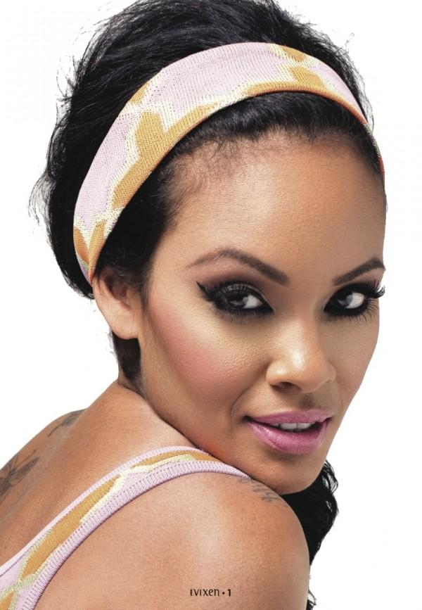 Vibe Vixen-Evelyn-Lozada-Beauty-Issue-600x867