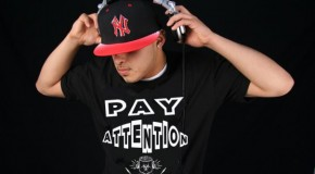 DOWNLOAD The New Hip Hop DJ Mix From DJ Soto On #GFTV