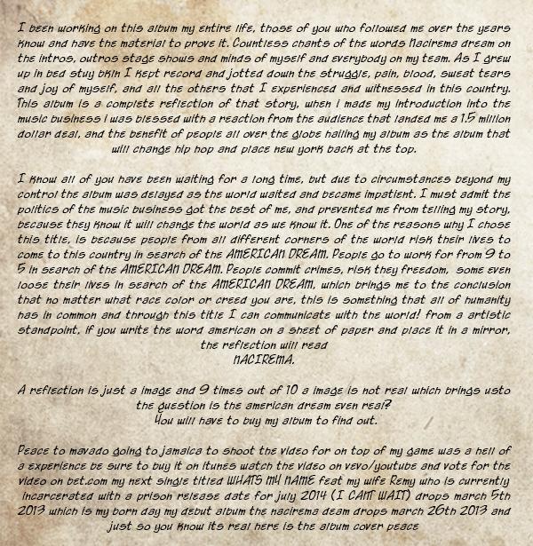 letter2-2