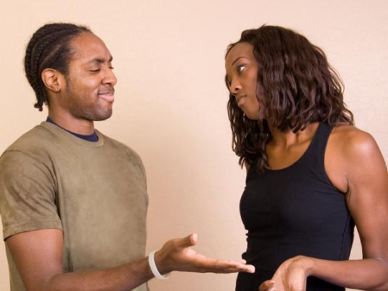 black-couple-arguing-pf