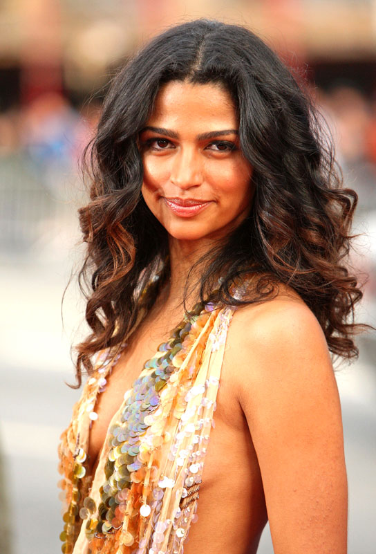hairstyles-camila-alves-hairstyles-camila-alves-hair-3