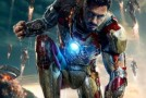 Check Out The New &#8220;Iron Man 3&#8243; Movie Poster &#038; Spoiler Alerts On #GFTV
