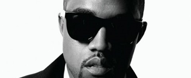"""WATCH: Kanye West New Trailer For """"Yezzus"""", Plus Check Out The Album Track-list"""