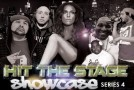 """Tommy Gunz & The GoodFellaz Judge The """"Hit The Stage"""" Showcase On March 28th #GFTV #Events"""
