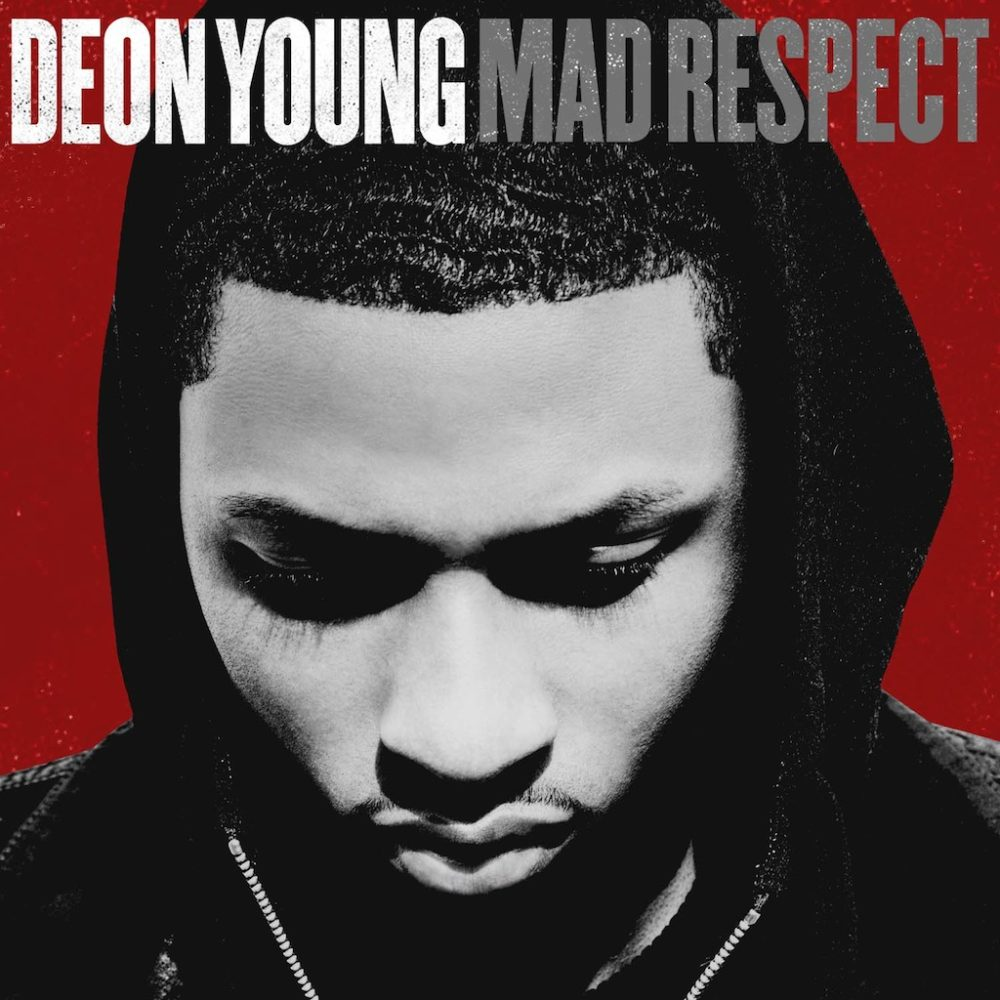 Deon-Young-Mad-Respect