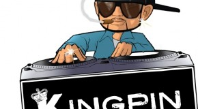 DJ&#8217;s DOWNLOAD All The New Hot Music Out, Plus Clean Versions &#038; Instrumentals On #GFTV