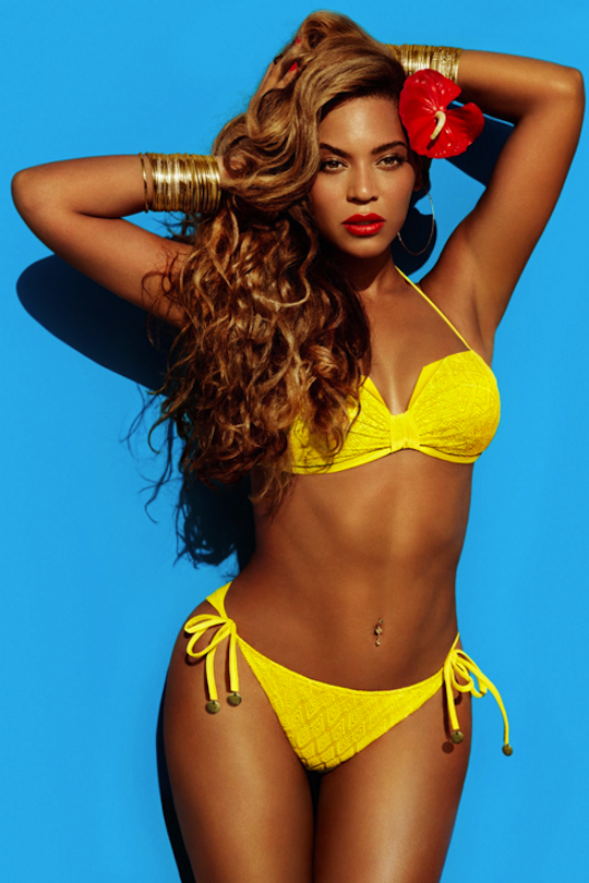 beyonce-as-mrs-carter-in-hm-3_1