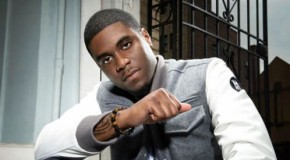 "DOWNLOAD The New Big K.R.I.T. ""King Remembered In Time"" Mixtape (Dirty & Clean) On #GFTV"