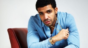 "Drake's ""Nothing Was The Same"" Goes Platinum, Singles Continue To Dominate Billboard Charts"