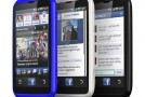 New &#8220;Facebook Phone&#8217; To Be Released April 12 2013, Get The #411 On #GFTV