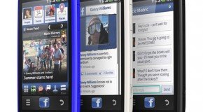 "New ""Facebook Phone' To Be Released April 12 2013, Get The #411 On #GFTV"